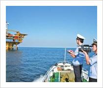 水政执法管理系统