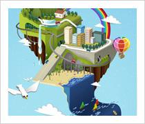 城市排水管理系统